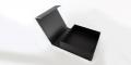 Kutija – zatvaranje na magnet(Crna)